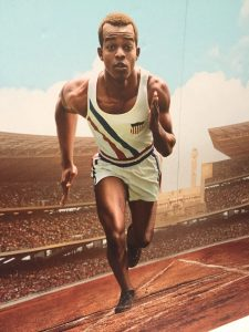 stephan-james-at-jesse-owens-in-race-73a57db6e2aa66f2