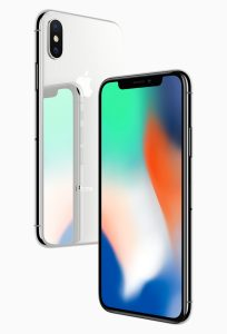 iphonex-front-back-glass-guadeloupe-actu-a1